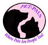 #1 Pet Sitting Spokane (PET-PALS)